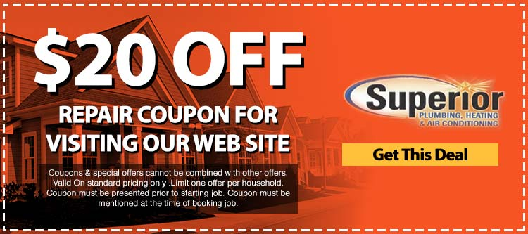 discount for visiting website