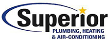 Superior Plumbing Heating Air Conditioning Michigan